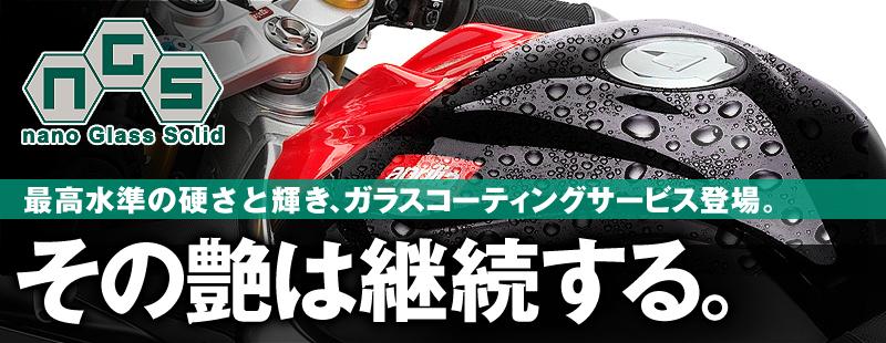 20100615_nano_top