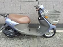 レンタルバイク