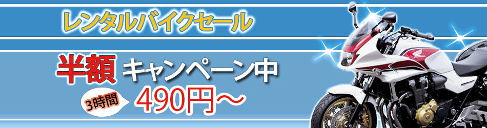 rental_sale_banner_950x250