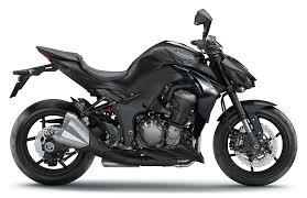 中古バイク 1000cc